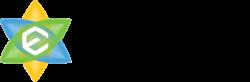 Ekodom
